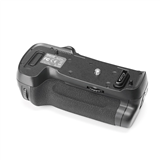 باتری گریپ Meike MK-D850 Battery Grip for Nikon D850 DSLR